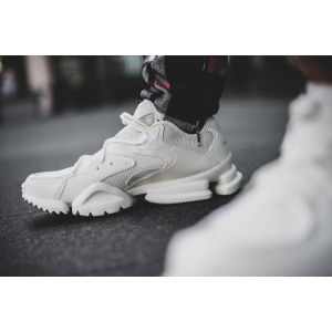 "Кроссовки Reebok Run R96 ""White"""